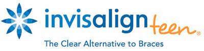 invisalign teen logo, Miller Orthodontics Partner