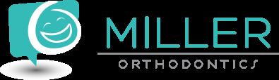 Miller Orthodontics