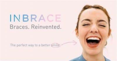 Inbrace Open House!, Miller Orthodontics Blog