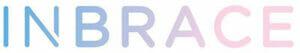 inbrace Digital Braces logo, Miller Orthodontics Partner
